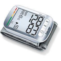 Beurer BC050 Blodtrycksmätare