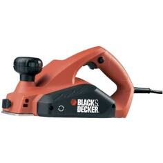 Black & Decker KW712-QS