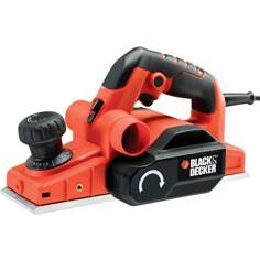 Black & Decker KW750K-QS