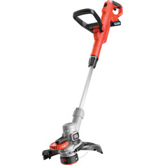 Black & Decker STC1820-QW