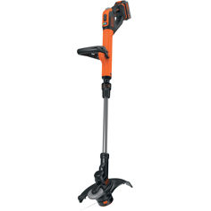 Black & Decker STC1840EPC-QW