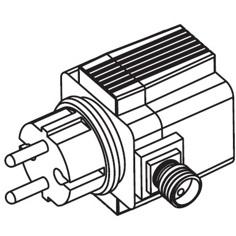 Bolthi Transformator 20W Inomhusbelysning