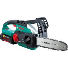 Bosch AKE 30 Li Solo