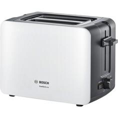 Bosch TAT6A111 Brödrost