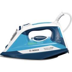 Bosch TDA3024210