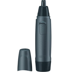 Braun Ear & Nose trimmer EN10 Näshårstrimmer
