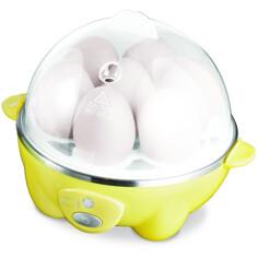 C3 EggXpert Äggkokare Äggkokar