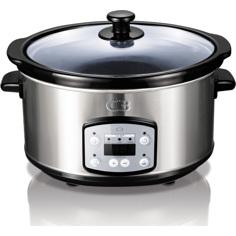 C3 Slowcooker 3,5 Liter Slow cooker