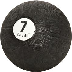 Casall Medicine ball 7kg