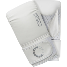 Casall Velcro gloves L VIT