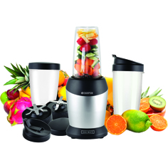 Champion Nutrition Blender Mixer