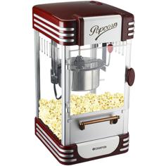 Champion Popcornmaskin Retro Popcornmaskin