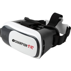 Champion VR-glasögon