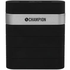 Champion Powerbank - 10000 mAh