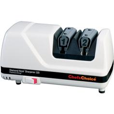 ChefsChoice CC320-WHITE Knivförvaring & Tillbehör