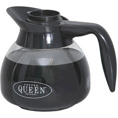Coffee Queen Glaskanna Tillbehör till Kaffe & Espresso