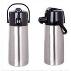 Coffee Queen Coffee Queen pump Tillbehör till Kaffe & Espresso