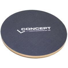 Concept Line Balansplatta