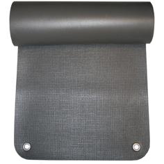 Concept Line Stretchmatta Lyx