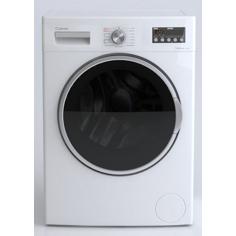 Cylinda FTTK 4720 Tvätt/torkmaskin