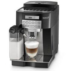 Delonghi ECAM 22.360.B Espressomaskin
