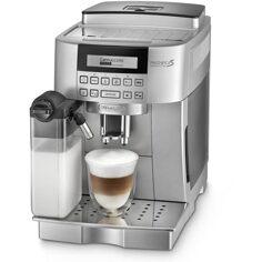 Delonghi ECAM 22.360.S Espressomaskin
