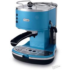 Delonghi ECO311B Espressomaskin