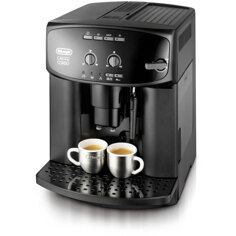Delonghi ESAM 2600 Espressomaskin