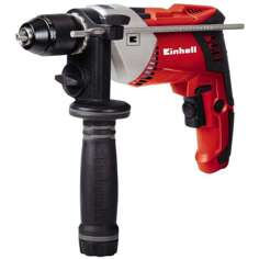 Einhell Red TE-ID 750/1 Borrmaskin