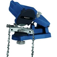 Einhell Blue BG-CS 85 E