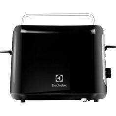 Electrolux EAT3300 Brödrost
