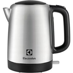 Electrolux EEWA5230 Vattenkokare