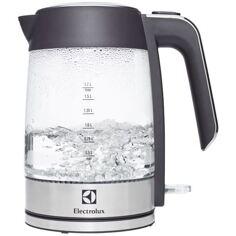 Electrolux EEWA5310 Vattenkokare