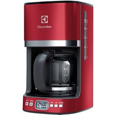 Electrolux EKF7500R Kaffebryggare