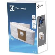 Electrolux ES102 Dammsugarpåsar