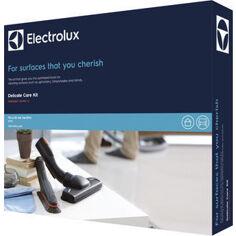 Electrolux KIT11 Tillbehör till dammsugare