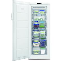 Elektro Helios FG2400 Fristående kylskåp