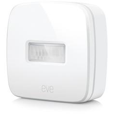 Elgato Eve Motion Sensor Sensor