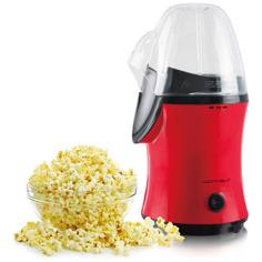Emerio Popcornmaskin Röd Popcornmaskin