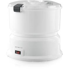 Emerio Elektrisk Potatisska Övrig köksapparat