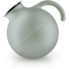 Eva Solo Globe Termoskanna 1l