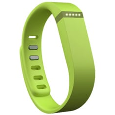 Fitbit Flex Wristband Lime