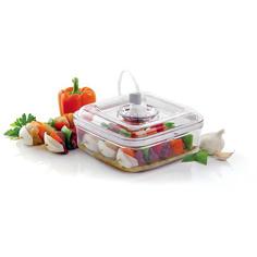 FoodSaver Snabbmarineringslåda Vakuumförpackar