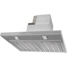 Franke F604-16 RF 70 Villa LED Vägghängd köksfläkt