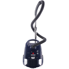 Hoover Thunder Space TS70 TS20 Dammsugare