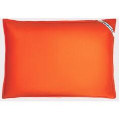 Jumbo Bag SwimBag Orange