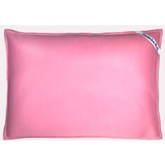 Jumbo Bag SwimBag Rosé