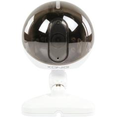 König IP-kamera inomhusbruk