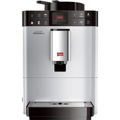 Melitta Caffeo Varianza CSP Espressomaskin