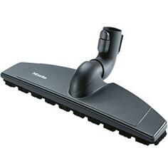 Miele SBB Parquet Twister XL